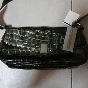 Reaction Kenneth Cole Clutch